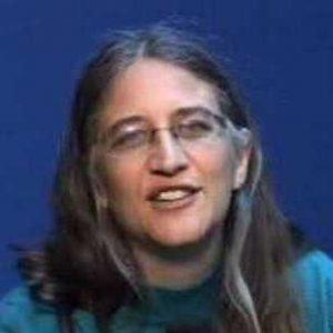 Profile photo of Marjorie