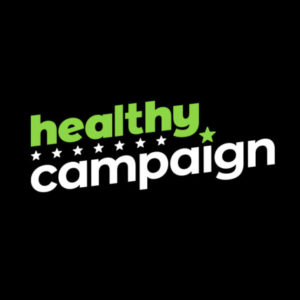 Group logo of Healthy Campaign
